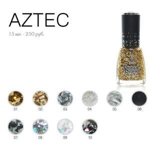 aztec-600x600