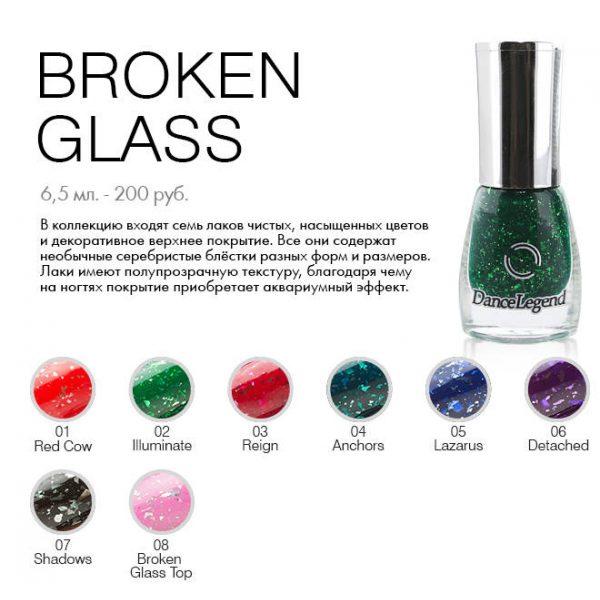 broken-glass-600x600