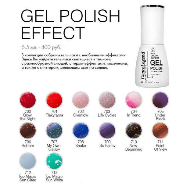 gel-laki-gel-polish-effect-600x600