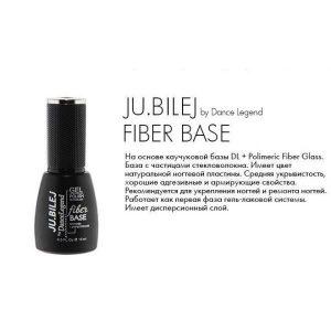 jubilej-gel-laki-fiber-base-600x600