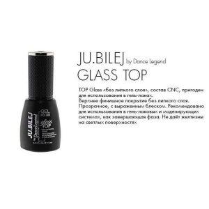 jubilej-gel-laki-glass-top-600x600