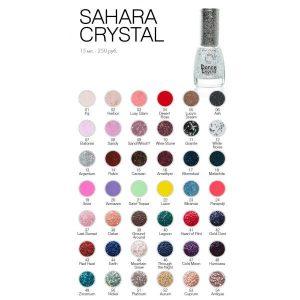 laki-sahara-crystal-600x600