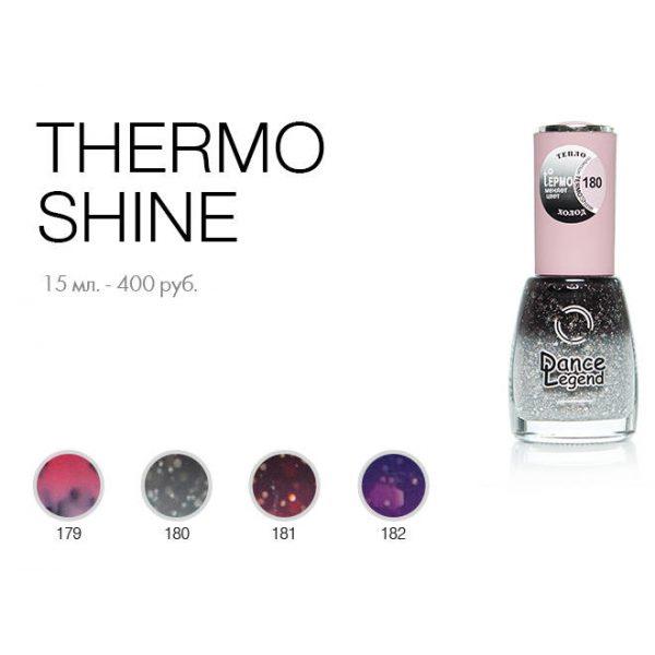 laki-termo-shine-600x600