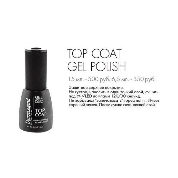 top-coat-gel-polish-600x600